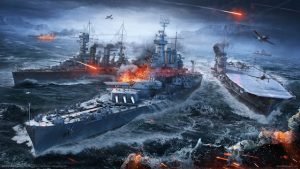 wallpaper_world_of_warships_09_1920x1080