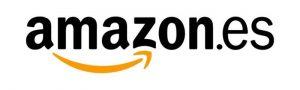 Consigue El alguacil en Amazon por 0,99 solo este mes