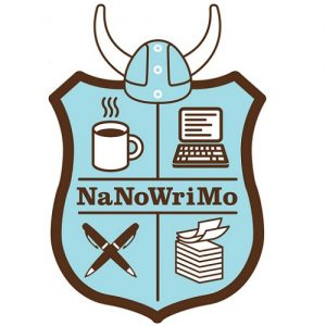 nanowrimo-icon-701x1024