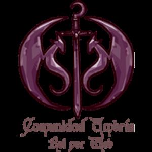 Logo de Comunidad Umbría
