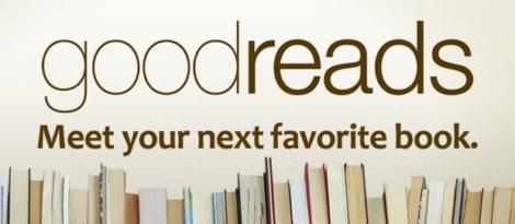 Sorteo en Goodreads
