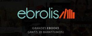 Ebrolis para colocar un libro gratis en Amazon