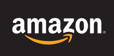 Cómo publicar en Amazon