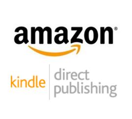 Libros gratis en Amazon