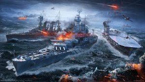 wallpaper_world_of_warships_09_1920x1080
