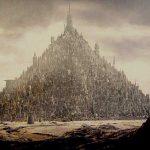 Ciudad colmena y mundos colmena