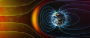 magnetismo en la ciencia ficción