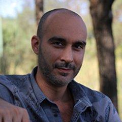Alejandro de Valentín es el autor de este artículo sobre movimiento transhumanista