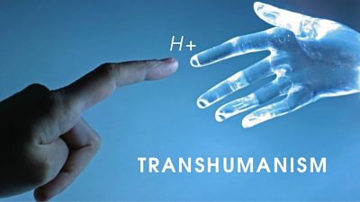 Movimiento transhumanista y transhumanismo