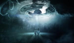 Reseñas de ciencia ficción