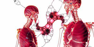 pre Transhumanismo biológico