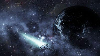 Cómo escribir ciencia ficción realista
